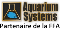 AquariumSystemsPartenaire