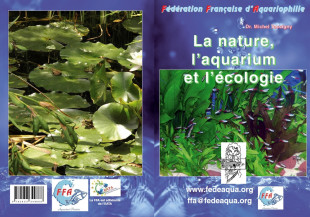 Ecologie couvertures